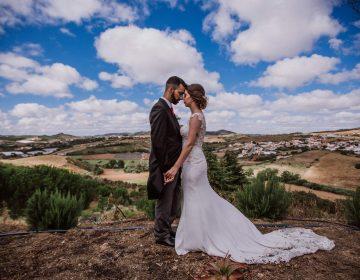 casamento em Lisboa- Sonia e Fabio_casa de reguengos_lisboa